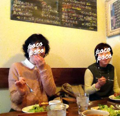 20140417moku.jpg