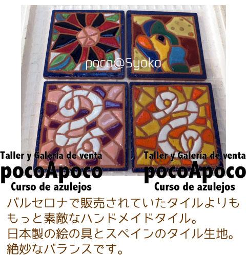 DSCF0593sho.jpg