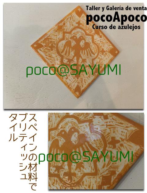 DSCF0596sayu.jpg