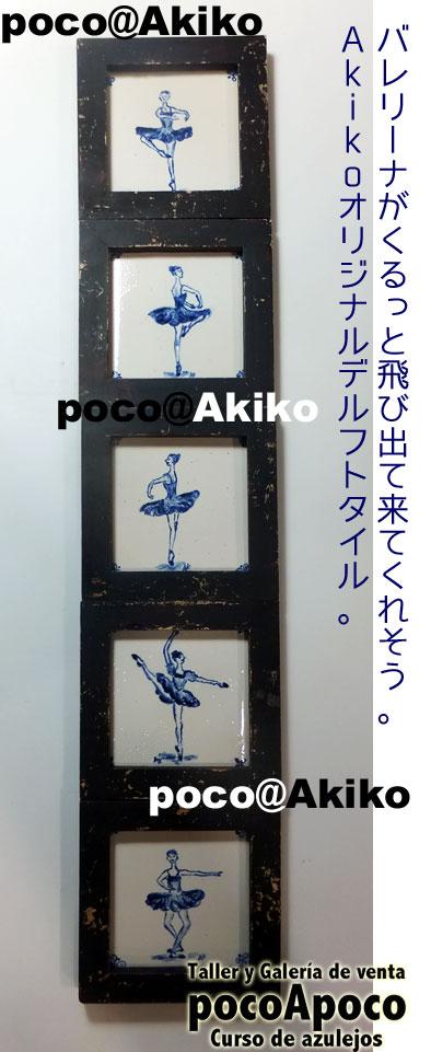 DSCF3305aki.jpg