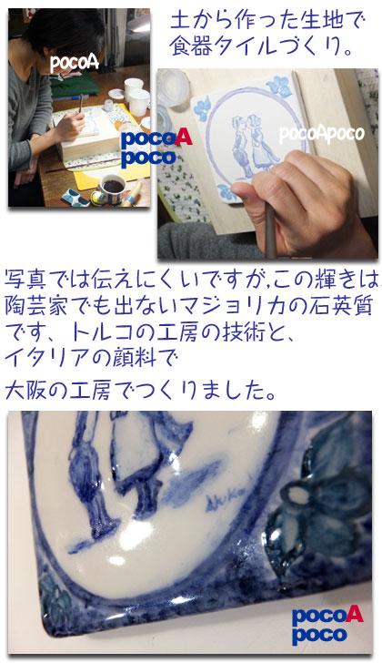 DSCF4885aki.jpg