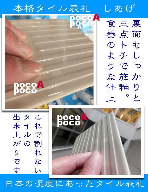 DSCF7102blg.jpg