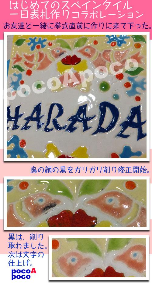 DSCF7991hara.jpg
