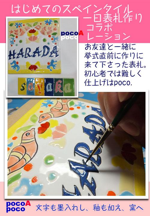 DSCF8085hara.jpg