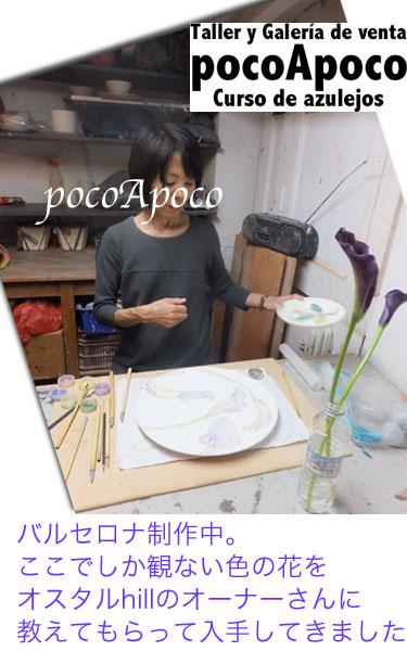 DSCF9564ka.jpg
