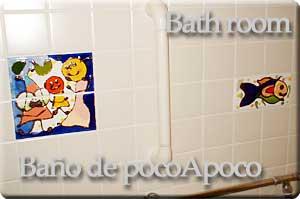 banyo01.jpg