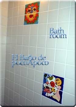 banyo02.jpg