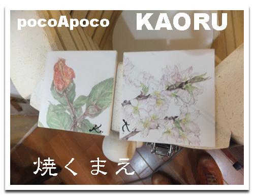 kaoru120203mae.jpg