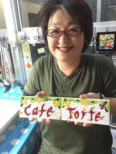 torte01.jpg