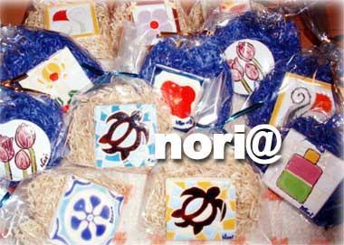nori200811.jpg